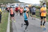Run&Bike 2020_Courses_00120