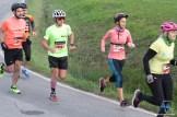 Run&Bike 2020_Courses_00139