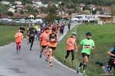 Run&Bike 2020_Courses_00154