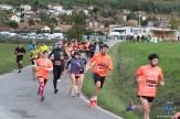 Run&Bike 2020_Courses_00155