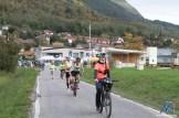 Run&Bike 2020_Courses_00168