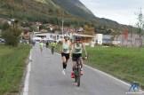 Run&Bike 2020_Courses_00170