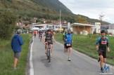 Run&Bike 2020_Courses_00180