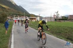 Run&Bike 2020_Courses_00183