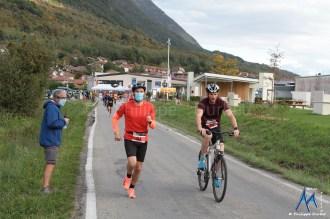 Run&Bike 2020_Courses_00185