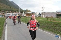 Run&Bike 2020_Courses_00191
