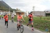 Run&Bike 2020_Courses_00192