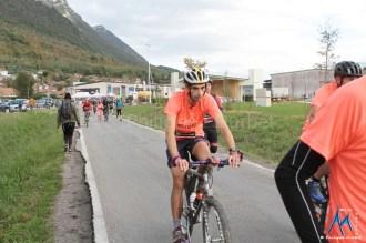 Run&Bike 2020_Courses_00205