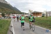 Run&Bike 2020_Courses_00222
