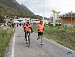 Run&Bike 2020_Courses_00223
