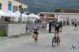 Run&Bike 2020_Courses_00228