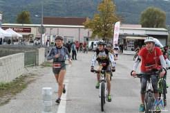 Run&Bike 2020_Courses_00231