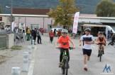 Run&Bike 2020_Courses_00233