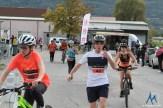 Run&Bike 2020_Courses_00235