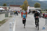 Run&Bike 2020_Courses_00239