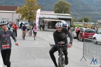 Run&Bike 2020_Courses_00245