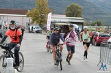 Run&Bike 2020_Courses_00247