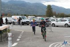 Run&Bike 2020_Courses_00252