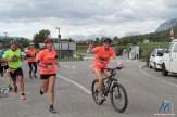 Run&Bike 2020_Courses_00259