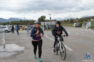 Run&Bike 2020_Courses_00275