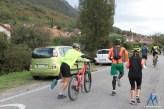 Run&Bike 2020_Courses_00280