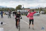 Run&Bike 2020_Courses_00283