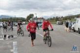 Run&Bike 2020_Courses_00284