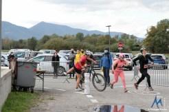 Run&Bike 2020_Courses_00299