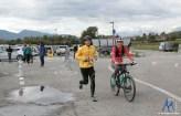 Run&Bike 2020_Courses_00306
