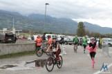 Run&Bike 2020_Courses_00318
