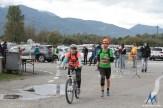 Run&Bike 2020_Courses_00324