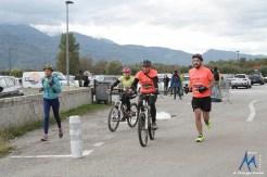 Run&Bike 2020_Courses_00327