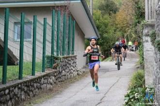 Run&Bike 2020_Courses_00342