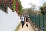 Run&Bike 2020_Courses_00346