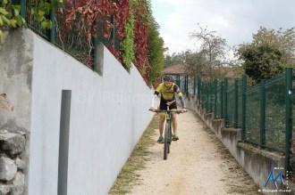 Run&Bike 2020_Courses_00363