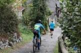 Run&Bike 2020_Courses_00368