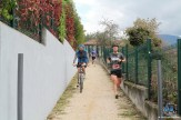 Run&Bike 2020_Courses_00371