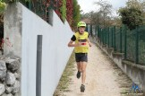 Run&Bike 2020_Courses_00377