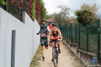 Run&Bike 2020_Courses_00383