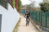 Run&Bike 2020_Courses_00390