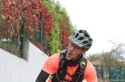 Run&Bike 2020_Courses_00400