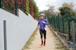 Run&Bike 2020_Courses_00420