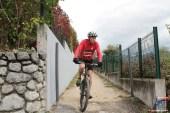 Run&Bike 2020_Courses_00423