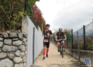 Run&Bike 2020_Courses_00427