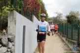 Run&Bike 2020_Courses_00434