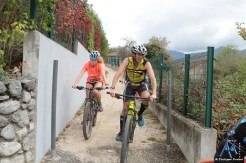 Run&Bike 2020_Courses_00440