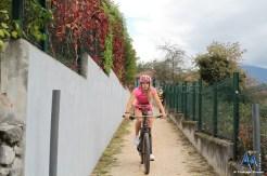 Run&Bike 2020_Courses_00442