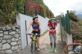 Run&Bike 2020_Courses_00504