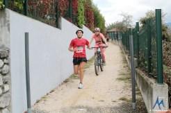 Run&Bike 2020_Courses_00511