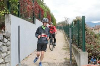 Run&Bike 2020_Courses_00518